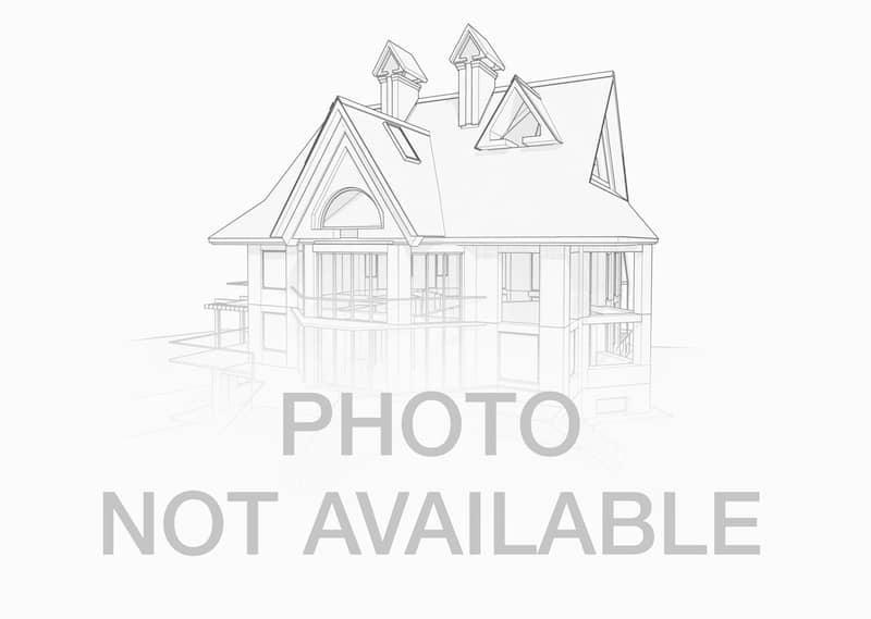 Miraculous 1217 Shagbark Road Gahanna Oh 43230 Mls Id219005788 Home Interior And Landscaping Dextoversignezvosmurscom